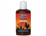 Poultry Tonic - 250ml or 500ml